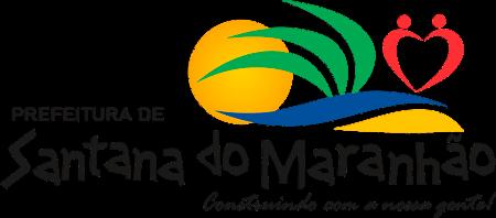 Portal da Transparência - Prefeitura Municipal de Santana do Maranhão