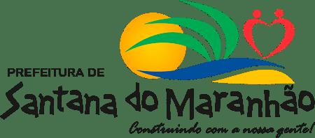 Prefeitura Municipal de Sucupira do Riachão