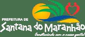 Prefeitura de Santana do Maranhão